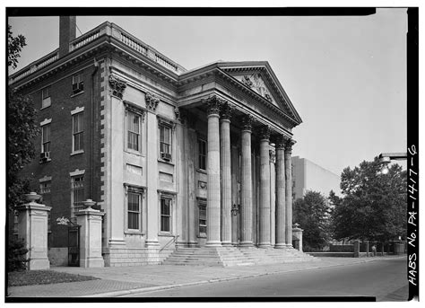 oldest merchant bank in file national bank us with habs border jpg