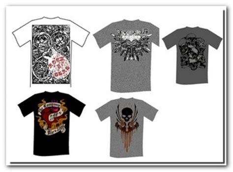 Baju Kaos Yaris Mg Clothing design baju tshirt design quotes