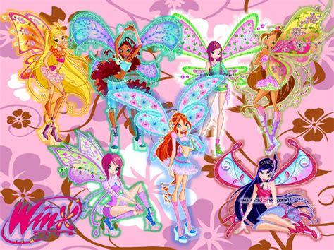 believix winx club wiki winx belivix images winx hd wallpaper and background