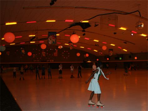 Roller Gardens In St Louis Park by Best Cities Indoor Family Spots 171 Wcco Cbs Minnesota