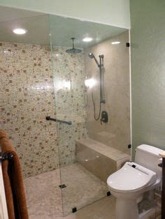 Shower Toilet Shower Bidet Jet Shower Shower Kamar Mandi shower and shower window ideas on roll in