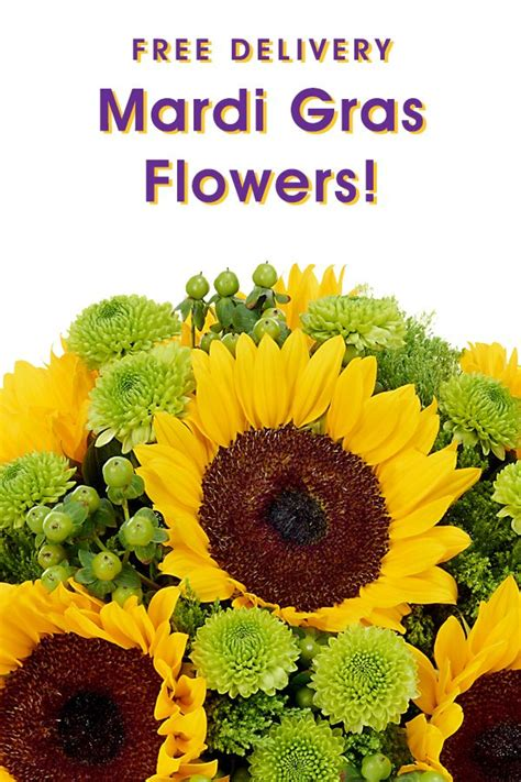 Discount Flowers by 7 Best Discount Flowers 50 Images On