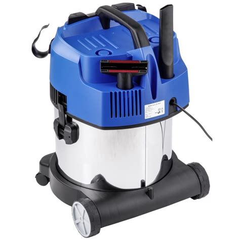 Korean Multi Vacuum Cleaner nilfisk vacuum cleaner multi 20 inox blue vacuum