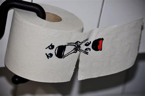 papier toilette marrant fond d 233 cran papier toilette gratuit fonds 233 cran papier