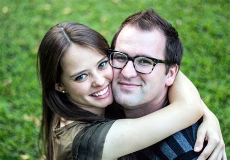 90 days to wed season 3 still together photos meet the couples from tlc s 90 day fiance