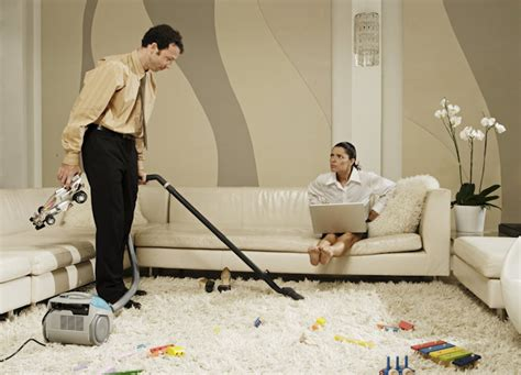 woman dominates husband amazon may launch a prime housekeeping service geeky gadgets