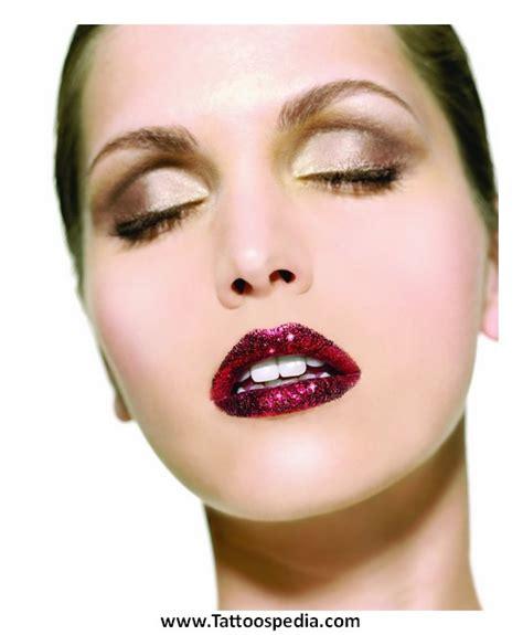 lips tattoo amazon lip tattoo amazon 4