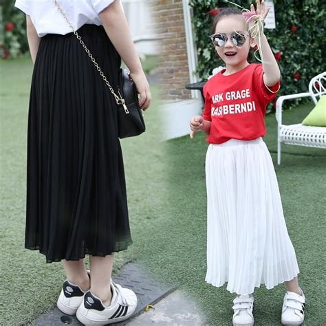 Size 2 Tahun Dress Terusan Anak Cewek Perempuan Lucu Murah Branded skirts for cotton clothing skirts for children summer skirts causal
