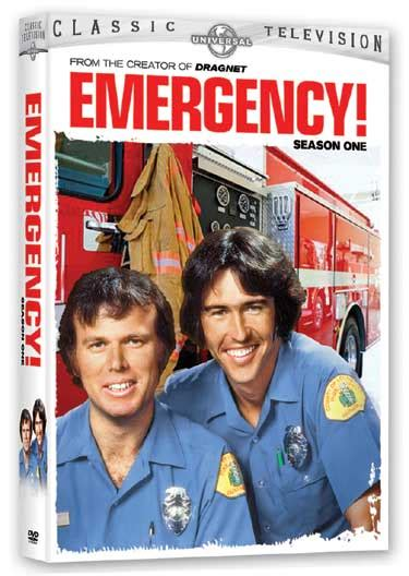 emergency seasons 1 3 a viewer s the wall guide volume 1 books tv show emergency 51 search engine at search