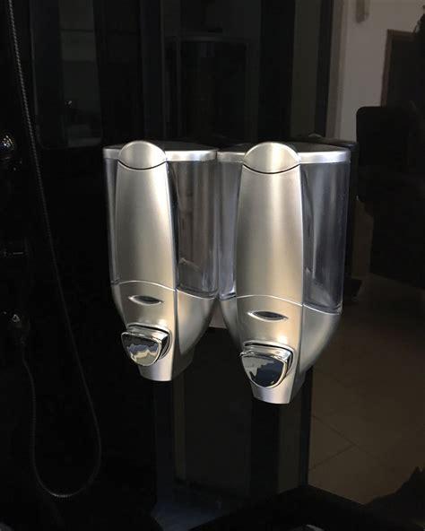 doccia docce box doccia idromassaggio cabina doccia optional