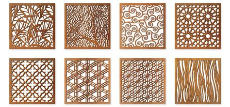 decorative panels decorative panels and ventilation grills
