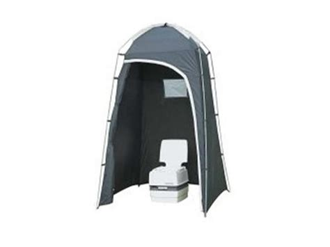 bathroom tent for cing tent bathroom quest toilet tent uk world of cing