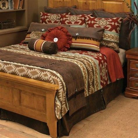 western bedroom best 25 cowgirl bedroom decor ideas on pinterest