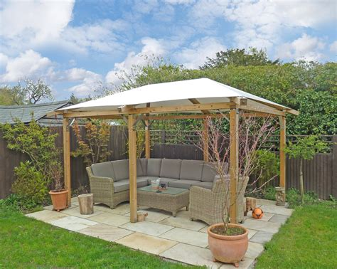 gazebo s new photo s from our customers white pavilion gazebos