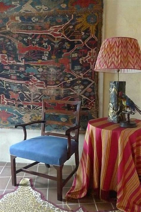 ethnic style carpet indiana colorful feather pattern 1000 images about bohemian rugs on pinterest moroccan