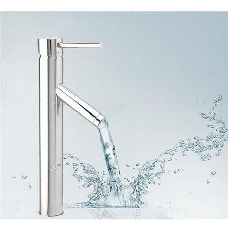 robinets salle de bains guide comment choisir robinet de salle de bains