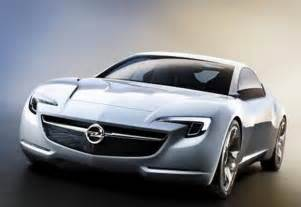 Future Chrysler Cars 2018 Chrysler 100 Concept Specs Corporation Town And