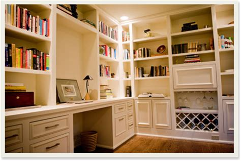 home basics and design glenelg custom office cabinets office cabinetry office cabinet