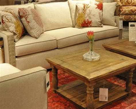 Center Table Decoration Home by Wooden Center Table Designs Home Decor Report