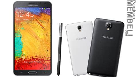 harga samsung galaxy note 3 update september 2015 tattoo top 6 smartphone android pilihan terbaik harga 4 5 juta