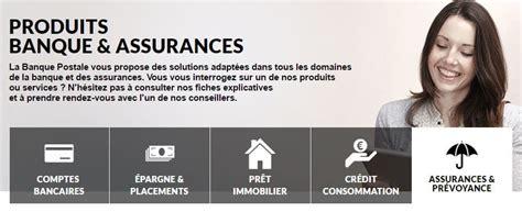 Assurance Habitation Banque Postale 408 by Service Client La Banque Postale Assurances Iard Fr