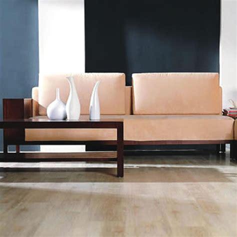 Living Room Sofa Sets Designs by Living Room Fabric Sofa Sets Designs 2011
