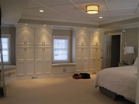 Master Bedroom Additions Pictures by 16 Best Images About Master Suite Renovation On