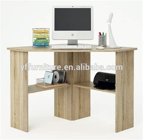 Table Ls Cheap by Table Ls For Bedroom Cheap 28 Images Cheap Table Ls