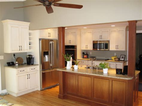 wood l post designs ceiling fans without lights home design ideas