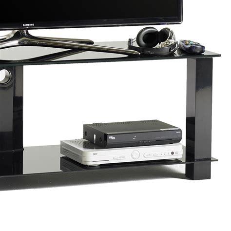 porta tv moderno design mobile porta tv klever design moderno 120 cm