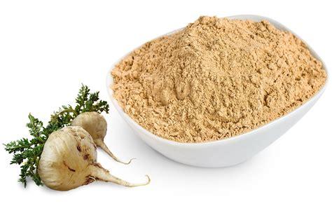 best maca root powder organic maca powder cleanplus store
