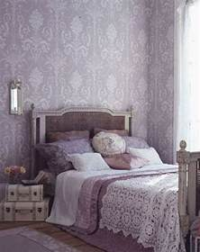 purple wallpaper bedroom 80 inspirational purple bedroom designs ideas hative