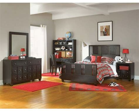 magnussen bedroom set magnussen panel youth bedroom set cullen mg y1935set