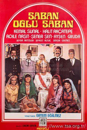 Şabanoğlu Şaban tek parÇa full hd 720p izle hdfilmdizi.tv