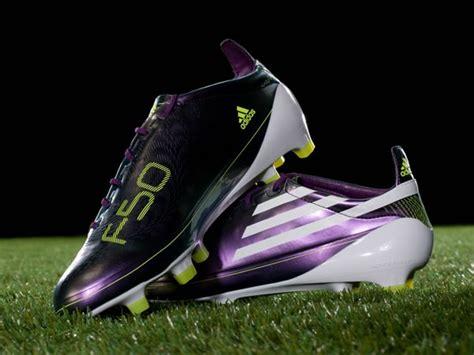 imagenes de zapatos adidas de futbol 2014 nuevos tenis adidas de futbol