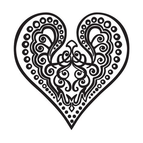 henna tattoo groningen free stock photos rgbstock free stock images