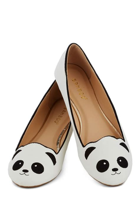 great shoes for flat flat shoes www imgkid the image kid