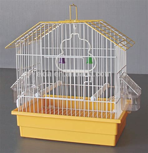 travel cage portable bird cages travel bird cages
