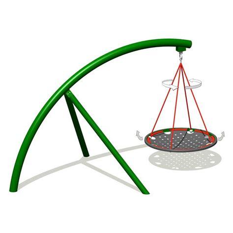 swing tänzer trapeze clipart cliparts co