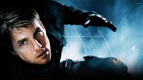 film tom cruise mission impossible ethan hunt mission impossible wallpaper movie