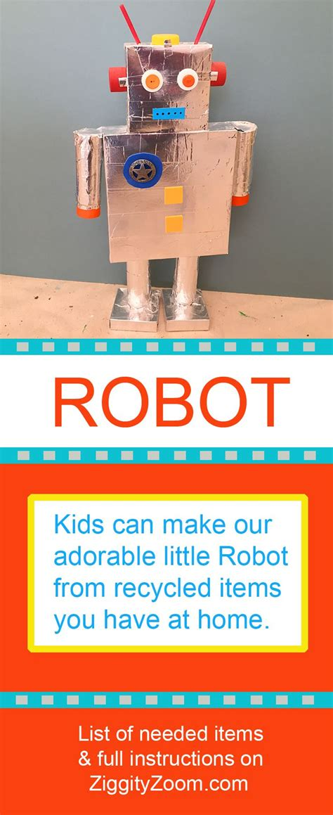 diy robotics projects best 25 robotics projects ideas on robotic