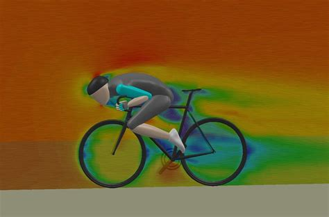 Cfd Everyday mentorgraphics cfd simulation in everyday