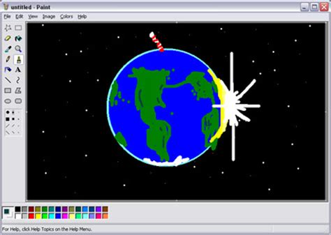 tutorial after effects earth zoom video copilot after effects tutorials plug ins and