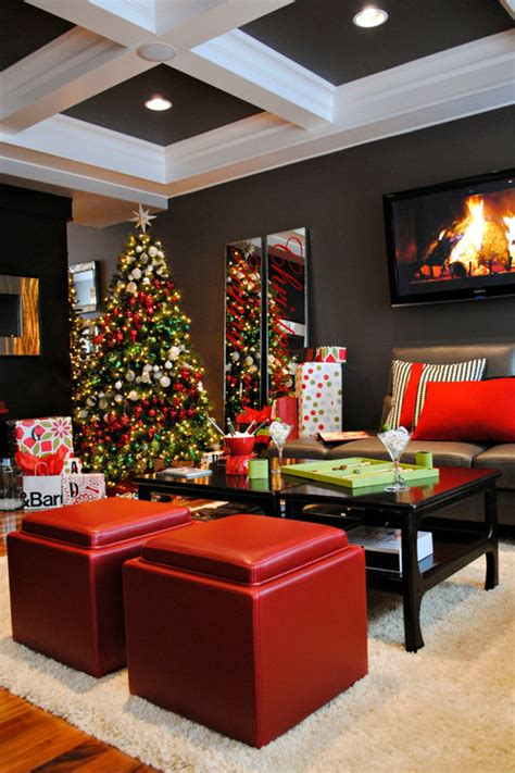 italian luxury traditional living room atlanta by cynthia ideias para decorar a 225 rvore de natal fotos idealista news