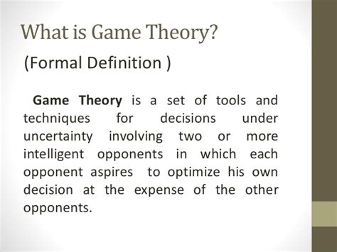 design games definition gaming definition of gaming by the free dictionary game theory