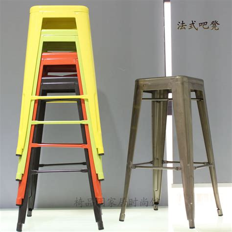 fabulous metal bar stools ikea industrial metal bar stool bar stool bar stool ikea home iron