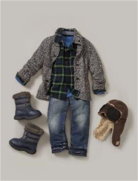 toddler boy winter clothes fashion gap winter 2011