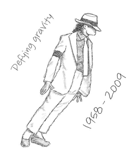 I Need Help Finding A With A Criminal Record Michael Jackson Smooth Criminal Drawing Sketch Coloring Page