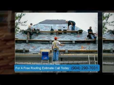 roofing company: align roofing company jacksonville fl