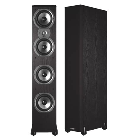 best budget boat tower speakers best tower speakers movie search engine at search